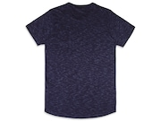 Camiseta Jupiter Long Sp Tee - Fathom