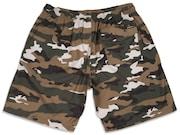 "Bermuda De Banho Oakley 18"" Trunk Shorts - Core Camo"