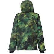 Black Forest Shell 3L 15K Jacket
