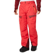 Regulator Insula 2L 10K Pant