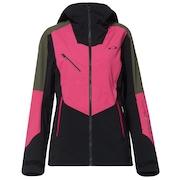 Spellbound Shell 3L Goretex Jacket