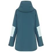 Moonshine Insulated 2L 10K Jacket - Balsam