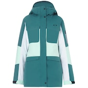 Moonshine Insulated 2L 10K Jacket