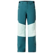 Moonshine Insulated 2L 10K Pant