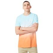Tnp Gradient T-Shirt Short Sleeve