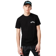 Tnp Golf Ball T-Shirt Short Sleeve