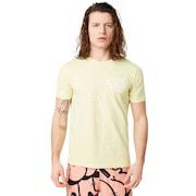Staple Graffiti T-Shirt Short Sleeve
