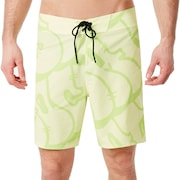 Staple Graffiti Boardshort 18 Inc
