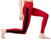 Urban Tights - Red Power