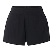 Urban Short - Blackout