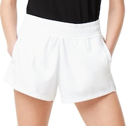 Urban Short - White