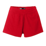 Urban Short - Red Power