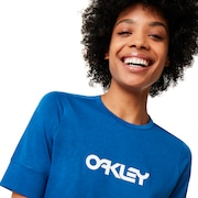 Urban O' Hydrolix Tee - Blue Power