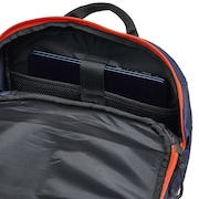Essential Box Pack M 3.0 - Strong Violet