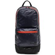 Essential Backpack M 3.0