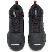 Outdoor Boots - Black