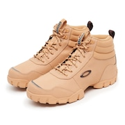 Outdoor Boots - New Clay