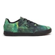 Oakley Canvas Flyer Sneaker