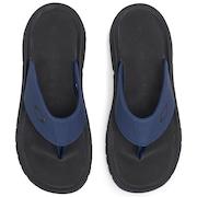 Super Coil Sandal 2.0 - Foggy Blue