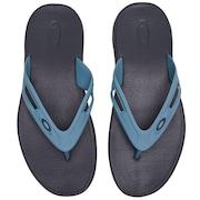 Oakley Ellipse Flip - Foggy Blue