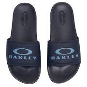 Oakley Ellipse Slide - Foggy Blue