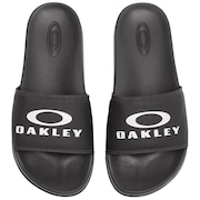 Oakley Ellipse Slide - Black