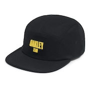 5 Panel Oakley Team Hat