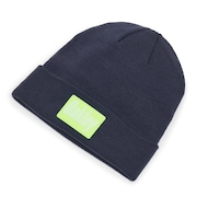 Oakley Patch Beanie