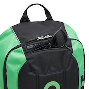 Enduro 20L 3.0 - Laser Green
