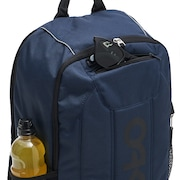 Enduro 20L 3.0 - Foggy Blue