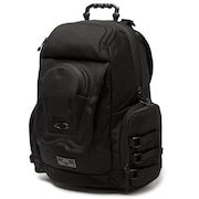 Icon Backpack - Dull Onyx