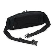 Icon Belt Bag - Dull Onyx