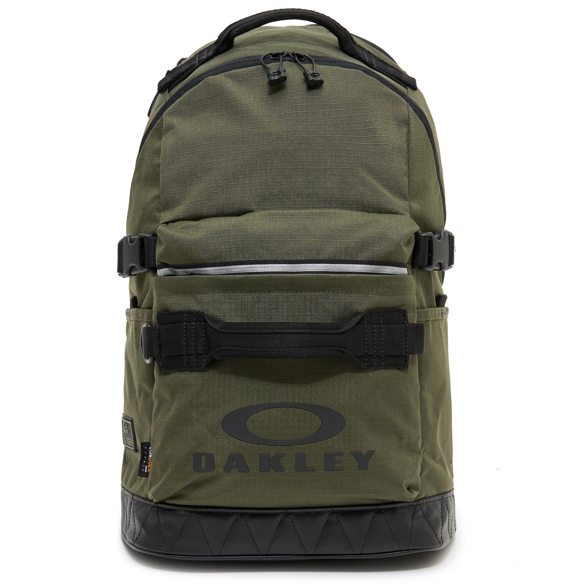 Mochila Utility Backpack