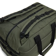 Utility Big Duffle Bag - New Dark Brush