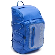Mochila 90'S Square Backpack - Electric Shade