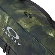 Snow Snowboard Bag - Geo Camo P.