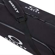 Snow Snowboard Bag - Blackout