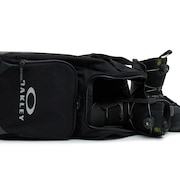 Snow Boot Bag - Blackout