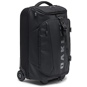 Travel Cabin Trolley 2W - Blackout