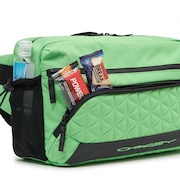 Body Big Bumbag - Laser Green