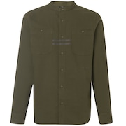 Workwear Shirt - New Dark Brush