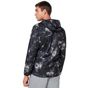 Enhance Wind Warm Jacket 9.7 - Blackout