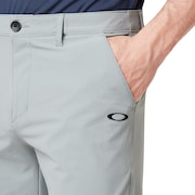 Take Pro Pant - Steel Gray