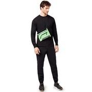Tech Fleece Pant - Blackout