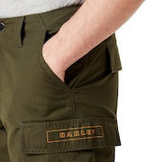 Cargo Pant - New Dark Brush