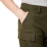 Cargo Pant - New Dark Brush