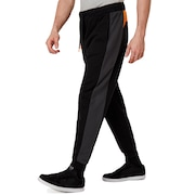 Oakley Racing Team Pant - Blackout