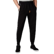 Oakley Racing Team Pant