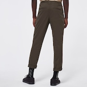 Icon Chino Golf Pant - New Dark Brush