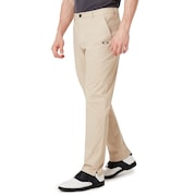 Icon Chino Golf Pant - Oxford Tan
